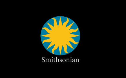 Featured Image - Smithsonian
