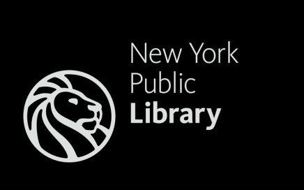 Rights Metadata Management at the NYPL